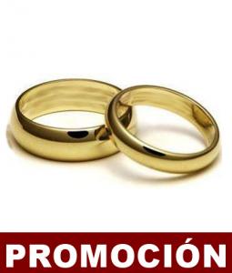 promocion-alianzas
