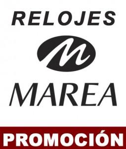 promocion-marea