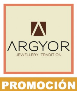 promocion-argyor