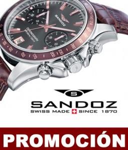 promocion-sandoz