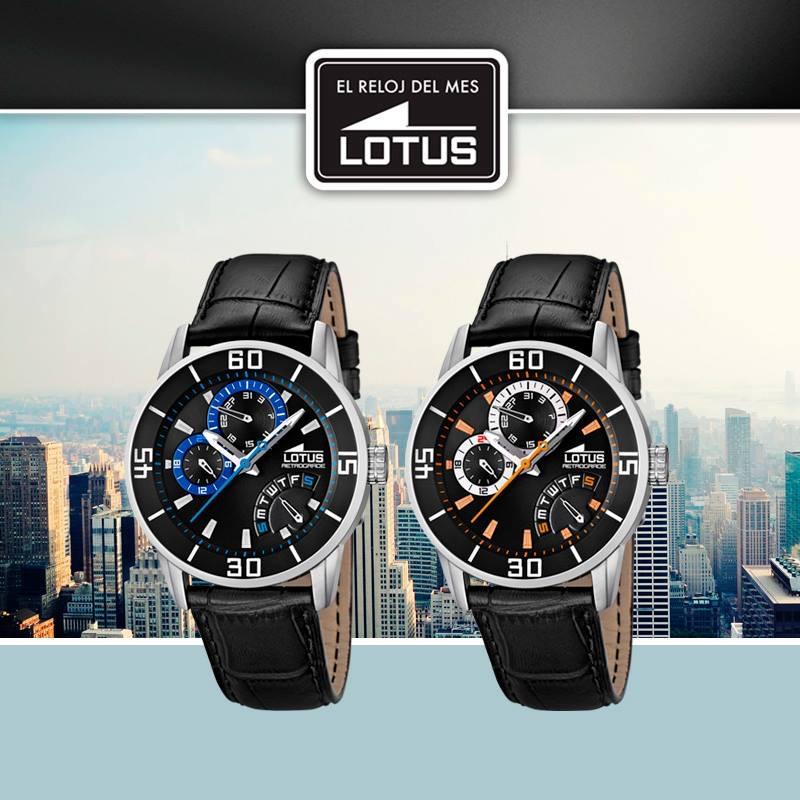 reloj-lotus-mes-septiembre-2016
