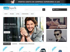 todojoyeria.com