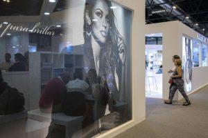 Intergift, Bisutex y Madridjoya presentarán las próximas tendencias