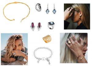 Una joya para cada estilo con Unode50