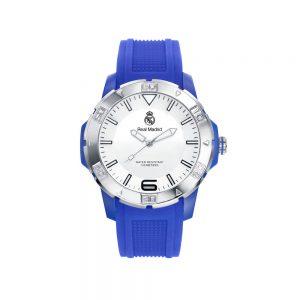 Reloj del Real Madrid RMD0001-03