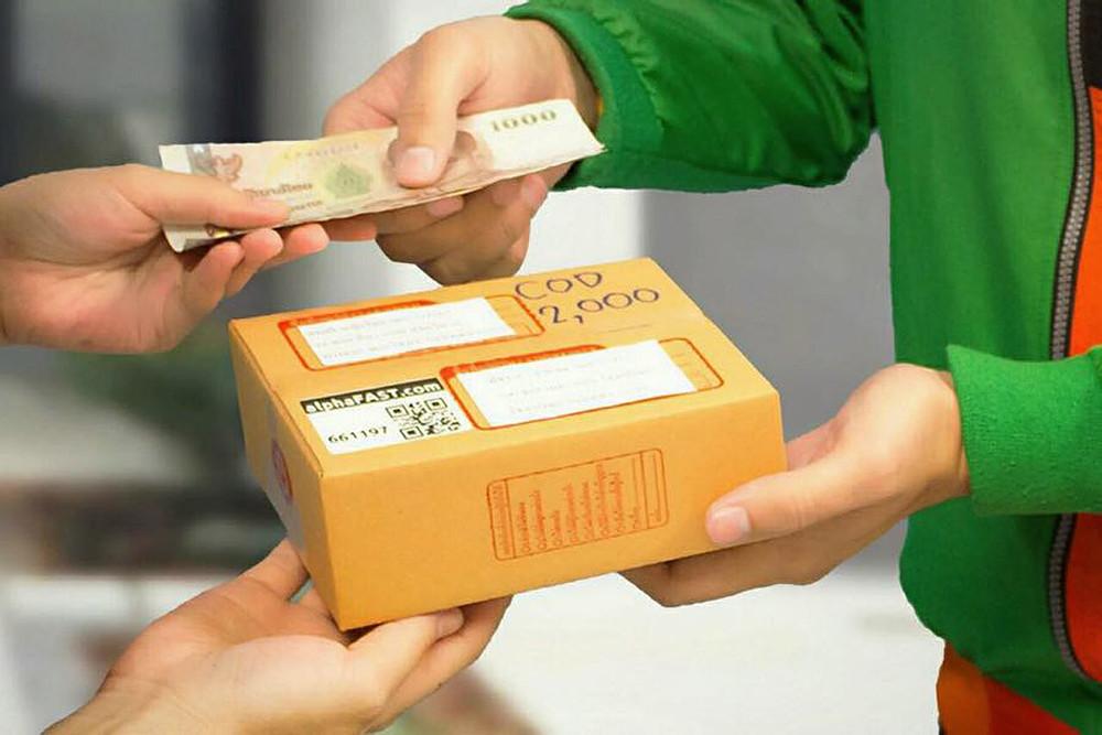 Tenemos una gran noticia para ti: Habilitada la forma de pago contra-reembolso